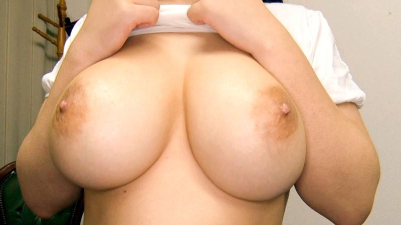 ボインボイン◆デカパイ水泳インストラクター 舞桜あめり キャプチャー画像 3枚目