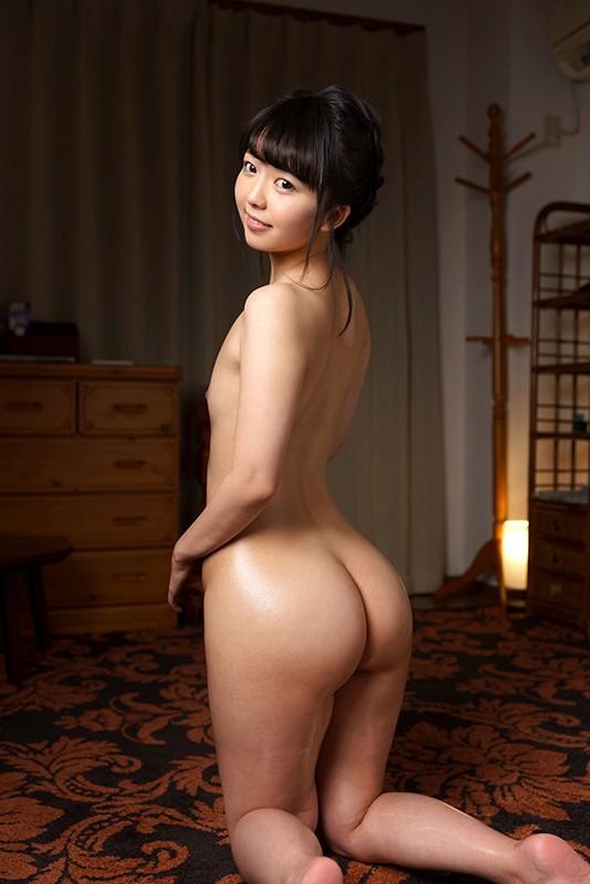 『作品名:貧乳ミニマム美少女 泉りおん』のサンプル画像です