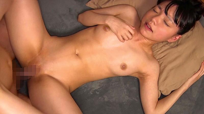 超希少!ミニマム体型女優 20歳 プレミアムベスト4時間|無料エロ画像11