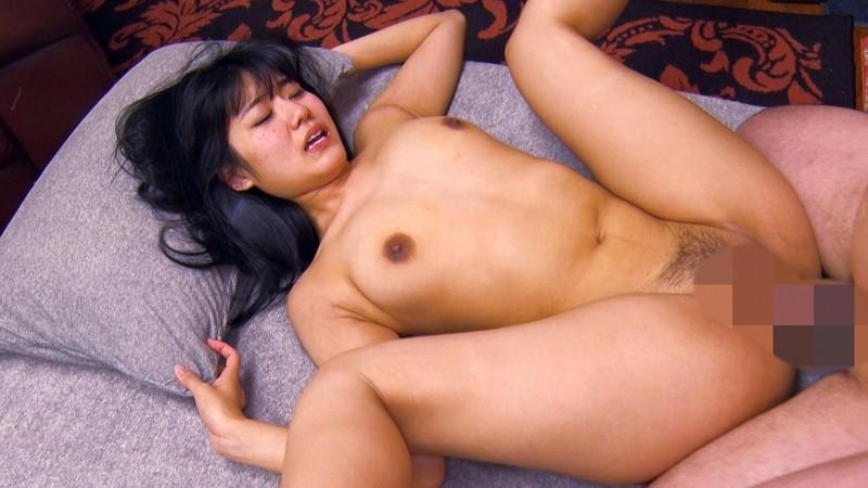 軟体!新体操女子のドM従順セックス 神宮寺ナオのサンプル画像