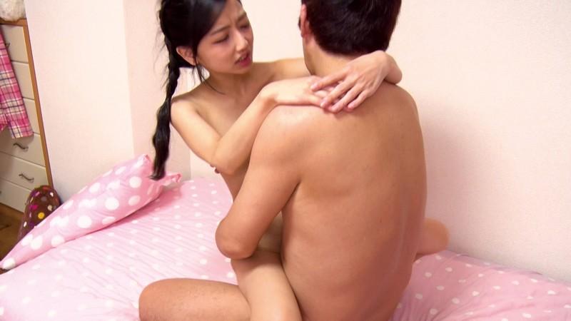 娘と父の近親相愛セックス 市川花音13