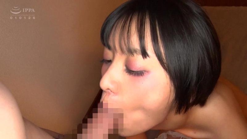 かまってちゃんのメンヘラ中出しセックス もなみ鈴 画像18