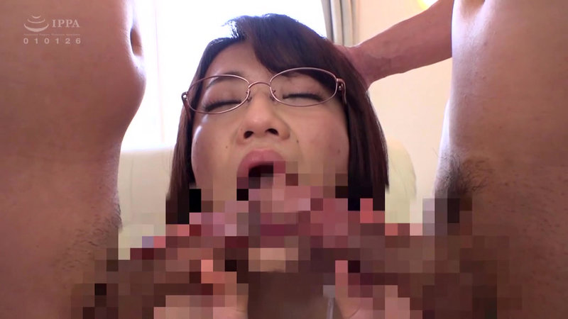 パイパン美少女10人連続性交 vol.5 8時間2枚組 画像17