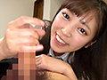 KTRA-320 snapshot-h_094ktra00320-5.jpg