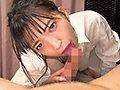 見つめる美少女フェラ ケートライブ主観フェラチオBEST 16人4時間 おすすめシーン