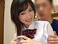ちっぱい処女妹のパイパンマ○コに中出し 山口葉瑠 No.1