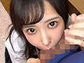 ちっぱい処女妹のパイパンマ○コに中出し 山口葉瑠 No.5