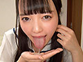 (h_094ktra00336)[KTRA-336]A Devilish Shaved Pussy Beautiful Girl Shizuku-chan