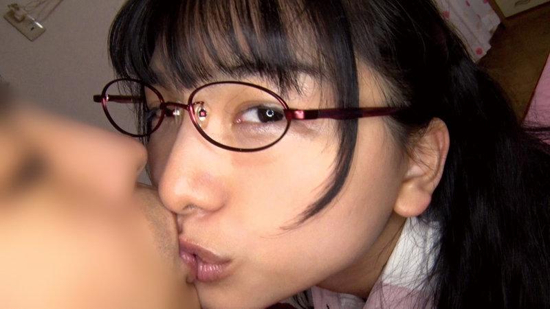 美少女めがねっ子10人連続セックス3 8時間2枚組7