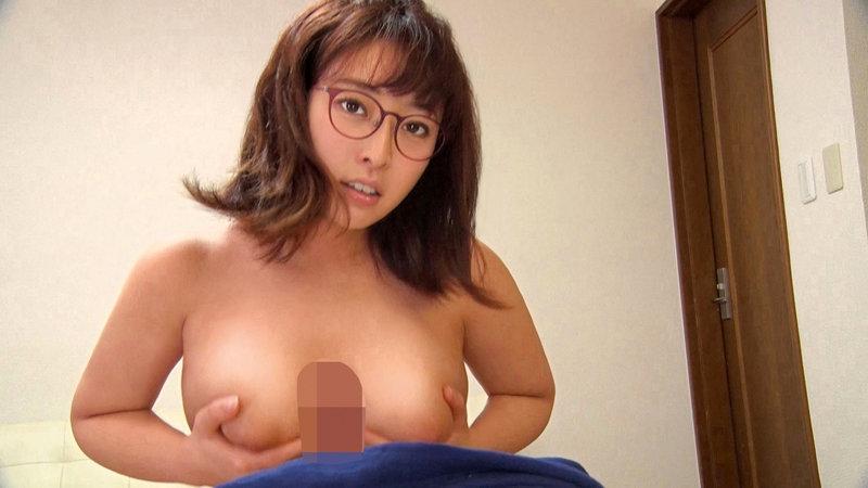 美少女めがねっ子10人連続セックス3 8時間2枚組9