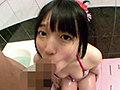 密室バスルーム淫行 37人収録 13時間4枚組BOX No.4