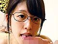 ロ●ータ美少女プレミアムBOX極 Vol.2 4人収録 16時間4枚組