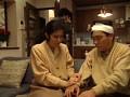 コスチューム・グルメ Tバックの花嫁sample25