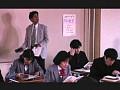ブルー ある女子校生たちの物語sample27