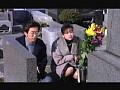 ブルー ある女子校生たちの物語sample38