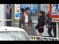 女教師 甘い罠sample22