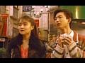 女教師 甘い罠sample24