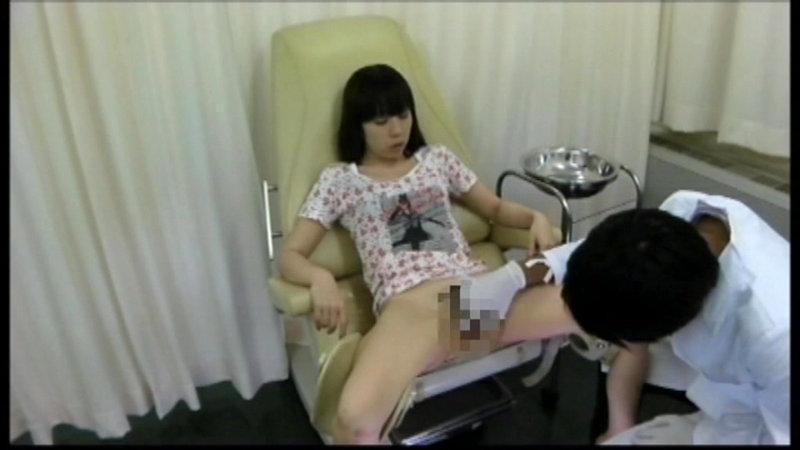 どこにでもいる悪徳医師Vol.2~内科医 小児科・産婦人科・泌尿器科~ キャプチャー画像 15枚目