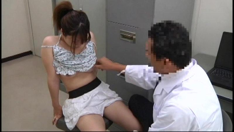 どこにでもいる悪徳医師Vol.2~内科医 小児科・産婦人科・泌尿器科~ キャプチャー画像 2枚目