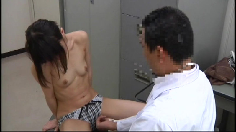 どこにでもいる悪徳医師Vol.2~内科医 小児科・産婦人科・泌尿器科~ キャプチャー画像 4枚目
