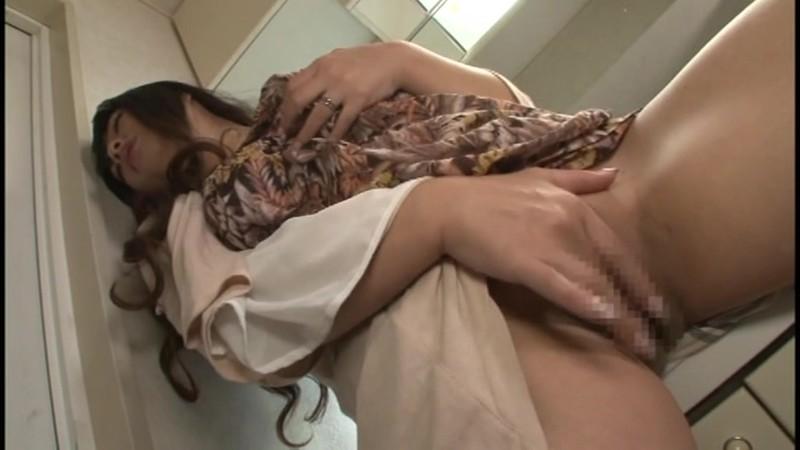 親族相姦 僕と叔母さん 早川ゆり子 43歳 画像10