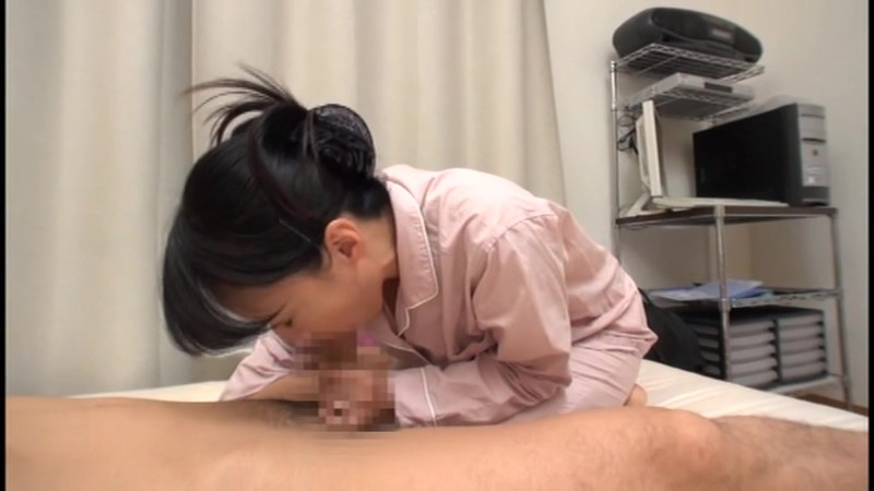 息子と幸せに暮らす継母 安野由美 48歳 画像3