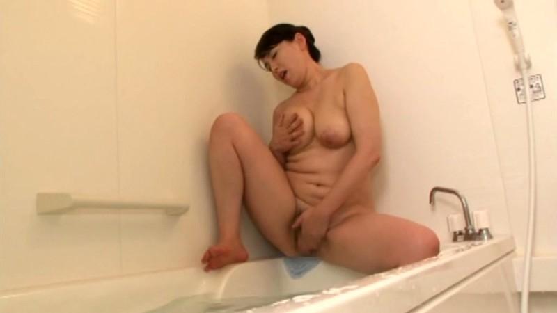 S級熟女コンプリートファイル 桐島綾子 3時間 画像10