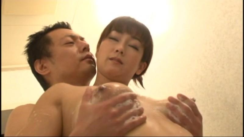 S級熟女コンプリートファイル 宮部涼花 3時間 画像12