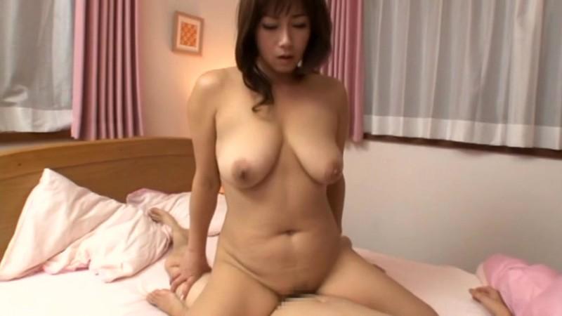 S級熟女コンプリートファイル 宮部涼花 3時間 画像18