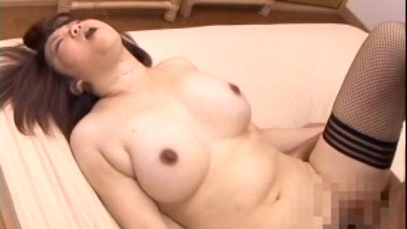秘められた陰部 熟れた女性器大接近 キャプチャー画像 17枚目