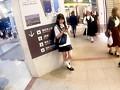 裏垢ハッシュタグ#J● 現役女子校生とのハメ撮りアカウント