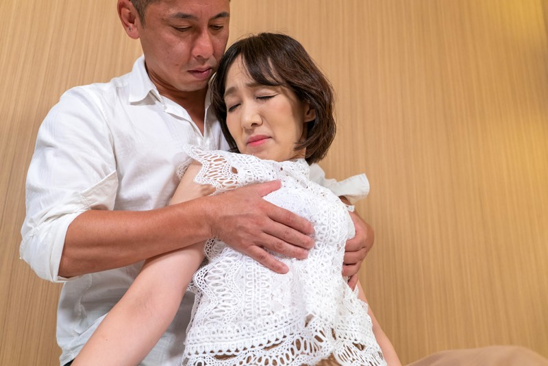 EQ-442 Studio Bullitt - Brave Anal Sex. The Hottest Women Over 40. Hunting For The Tiger Holes Of Mature Women 10 big image 7