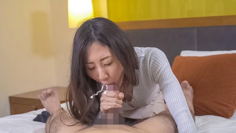 おばさん!おち○ぽシゴいて下さい!男のセンズリに欲情する熟女の性5 の画像15