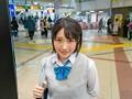 裏垢#J● 現役女子校生とのハメ撮りアカウント3