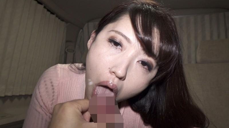 おばさん!おち○ぽシゴいて下さい!男のセンズリに欲情する熟女の性6 キャプチャー画像 12枚目