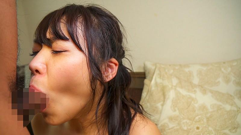 SNSで見つけた本物シロウト エロい巨乳に生素股のお願い!相手が田舎娘だから思いっきり悪事してます!vol.01 19枚目