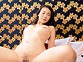 Hole Hunting Courageous Anal Highest Peak Age Fifty Beyond Mature Tiger 6 preview-17