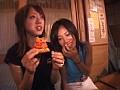 为了不对客人在[KAIM-024]小酒馆暴露强制SEX 2