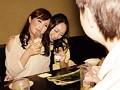 (h_100req00280)[REQ-280] 泥酔人妻 美人妻を酔わせて強制猥褻 生中出し!!顔射!!やりたい放題 ダウンロード 13