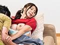「このまま中に出すつもり!?」息子に欲情されて犯られる母が困惑しながら本気で感じてしまう近親○姦 2 12