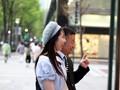 (h_100req00405)[REQ-405] 吉原最高級9頭身ソープ嬢 ゆうり(仮名・24歳) 店内&店外デート ダウンロード 19