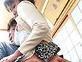 [EQ-414] コタツの中で内緒で悪戯 歳の近い義母が欲情極まり近親○姦生中出し 4時間SP