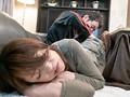 (h_100req00422)[REQ-422] コタツの中で蒸れた股間を夫以外の男にくちゅくちゅと弄られこっそり欲情する美熟女 ダウンロード 7