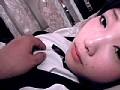 秋葉原素人生撮り [13]sample25