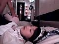 秋葉原素人生撮り [13]sample40