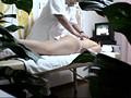 歌舞伎町整体治療院 09