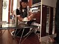 秋葉原素人生撮り [19]sample7