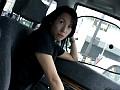 (h_101gs316)[GS-316] 密着生撮り 人妻恋人 #17 人妻・えりこ(三十四歳) ダウンロード 11