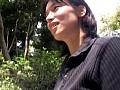 (h_101gs316)[GS-316] 密着生撮り 人妻恋人 #17 人妻・えりこ(三十四歳) ダウンロード 2