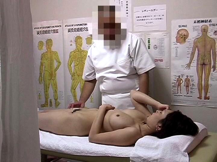 歌舞伎町整体治療院 20 サンプル画像 19